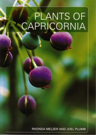 Plants of Capricornia